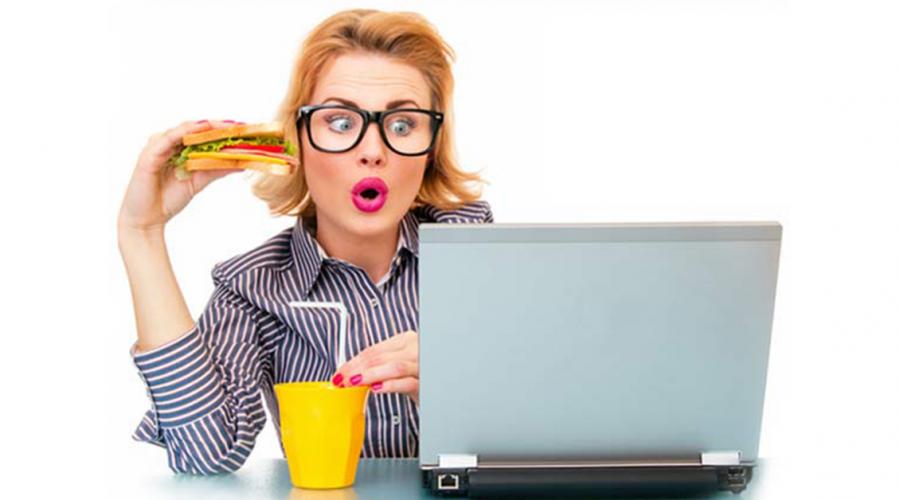 7 Ingredients to Effortless Social Media